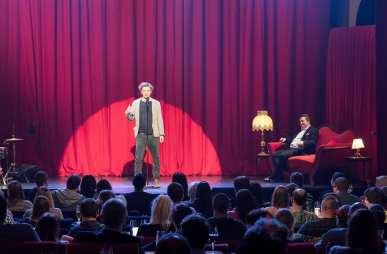 comedy_club_nataceni_0217_03