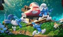 Šmoulové: Zapomenutá vesnice / Smurfs: The Lost Village – recenze