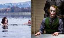 Filmové události #17/17: Bába z ledu veze cenu z New Yorku, vyšel trailer na Kingsmana