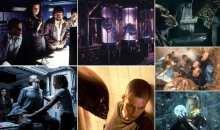 Vetřelec: Ohlédnutí za všemi filmy s kultovním monstrem