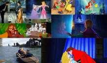 11 nejikoničtějších Disney filmů, aneb od sedmi trpaslíků, přes Marry Poppins, až po 20 000 mil pod mořem