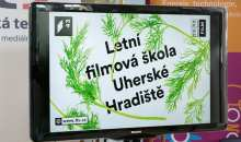 43. Letní filmová škola Uherské Hradiště zve na exkluzivní předpremiéru Po strništi bos