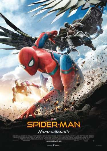 spider_man_homecoming_2017_plakat