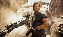 Recenze: Transformers: Poslední rytíř / Transformers: The Last Knight