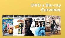 Červencové Bontonfilm novinky jsou plné UHD a Blu-ray kvality