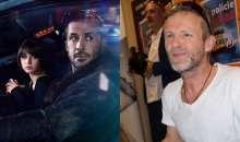 Filmové události #29/17: Víkend Comic-Conu je za námi, na podzim přijde filmový Harry Hole
