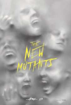 novi_mutanti_2020_plakat1