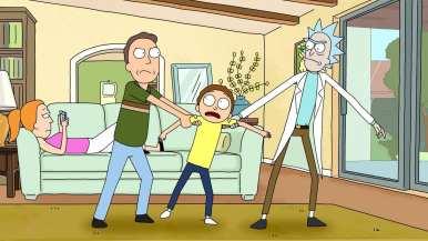 Rick a Morty_03