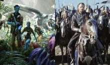 Filmové události #40/17: V Praze točí Orlando Bloom a Cara Delevingne, v druhém Avataru si zahraje Kate Winslet