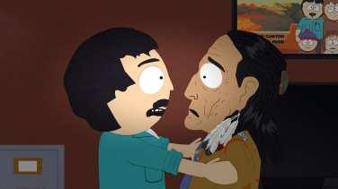 South Park_21. serie_04