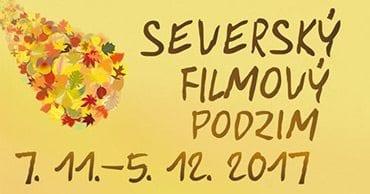 """""""Severský filmový podzim 2017"""""""