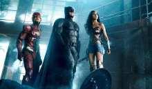 Recenze: Liga spravedlnosti / Justice League