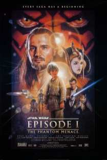 star_wars_1_skryta_hrozba_1999_plakat_en
