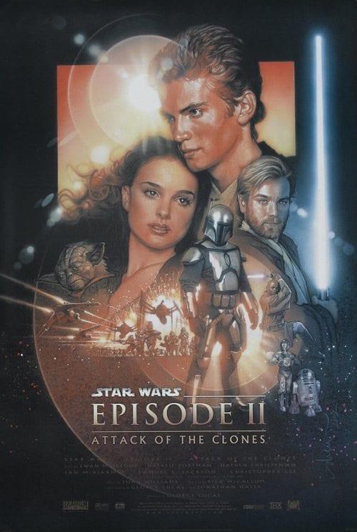 star_wars_2_klony_utoci_2002_plakat_en
