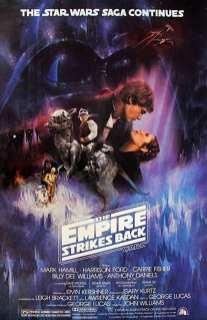 star_wars_5_imperium_vraci_uder_1980_plakat