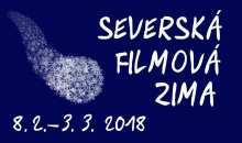 Severská filmová zima 2018 se odehraje ve znamení osmiček