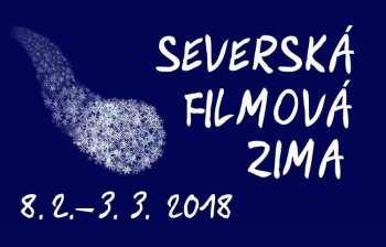 Severská filmová zima