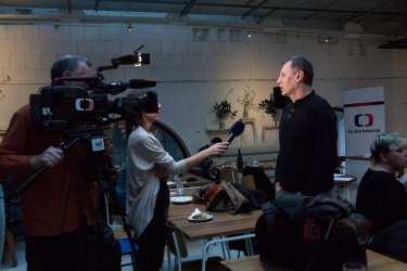 princip_slasti_ceska_televize_07