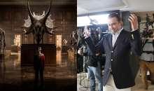 Filmové události #13/18: Nový Dr. Dolittle odhalil svoje hvězdné obsazení, a není sám