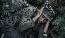 Recenze: Neznámý voják / Tuntematon sotilas