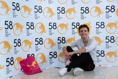 58_zlin_film_festival_den1_09