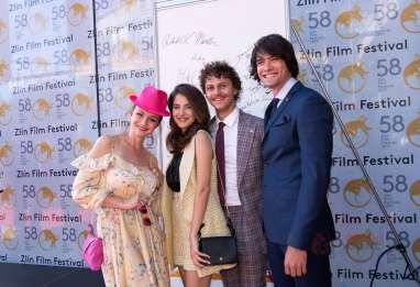 58_zlin_film_festival_den2_01
