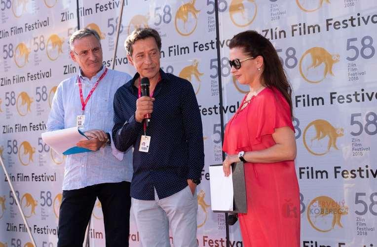 58_zlin_film_festival_den2_10