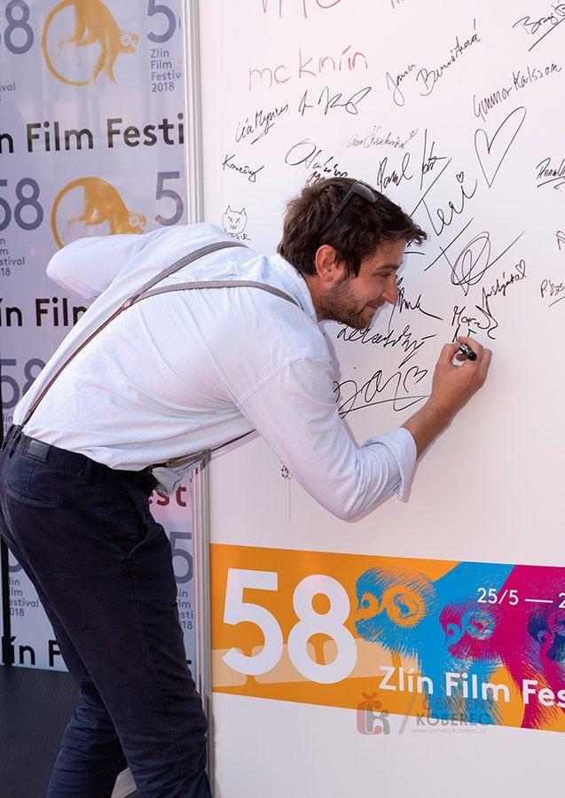 58_zlin_film_festival_den2_17