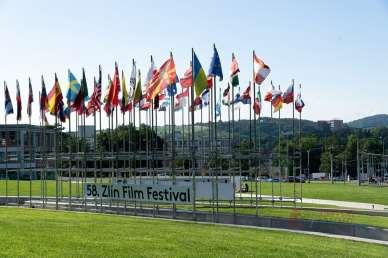 58_zlin_film_festival_den2_24