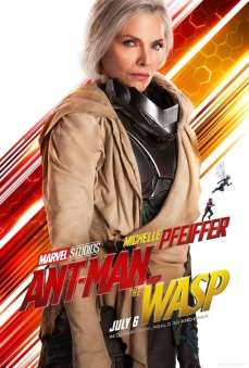 ant-man_a_wasp_poster_ver9