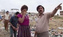 Recenze: Escobar / Loving Pablo