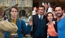 Filmové události #34/18: Byl zrušen PragueCon a Danny Boyle vycouval z natáčení bondovky