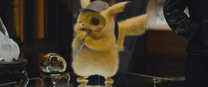 pokemon_detektiv_pikachu_2019_foto_12
