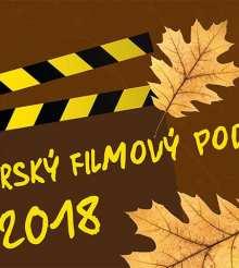 9. Severský filmový podzim nám nadělí snímky se sportovní tématikou