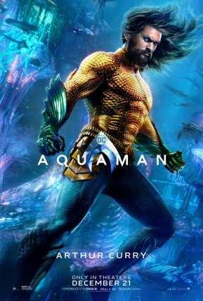 aquaman_poster_arthur_curry