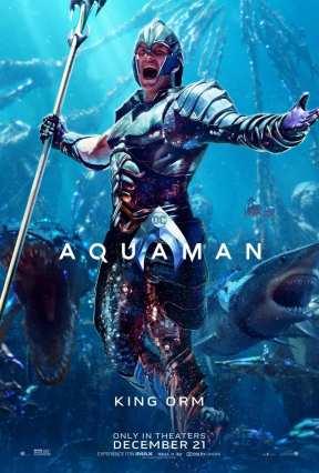 aquaman_poster_king_orm