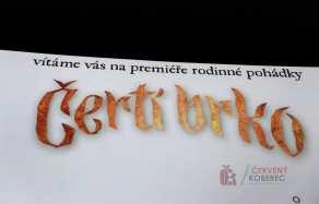 premiera_certi_brko_17