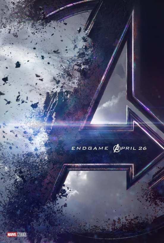 avengers_endgame_2019_plakat1