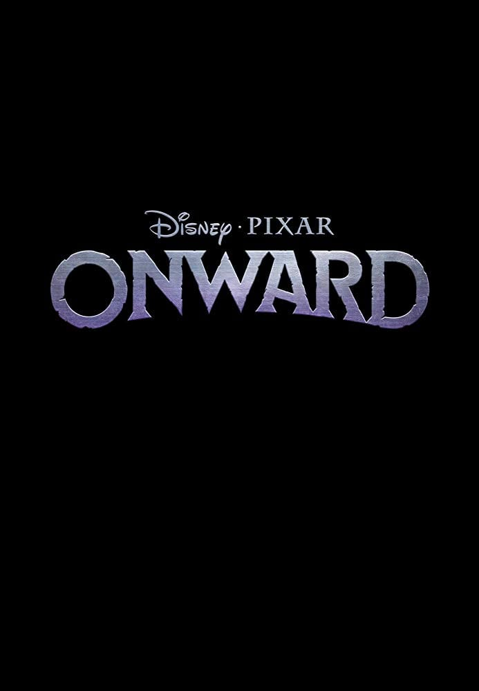 onward_obr_poster