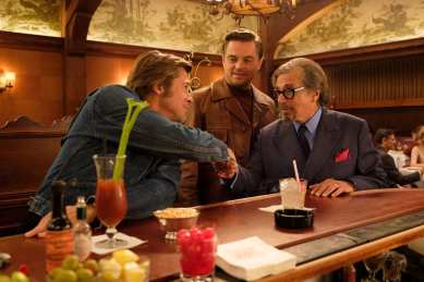 once_upon_a_time_in_hollywood_prewiev_foto_03