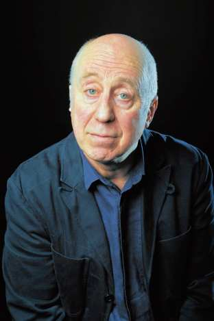 Norman_Lovett_obr_01