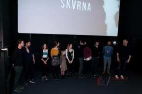 streamcz_skvrna_05