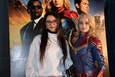 captain_marvel_premiera_07
