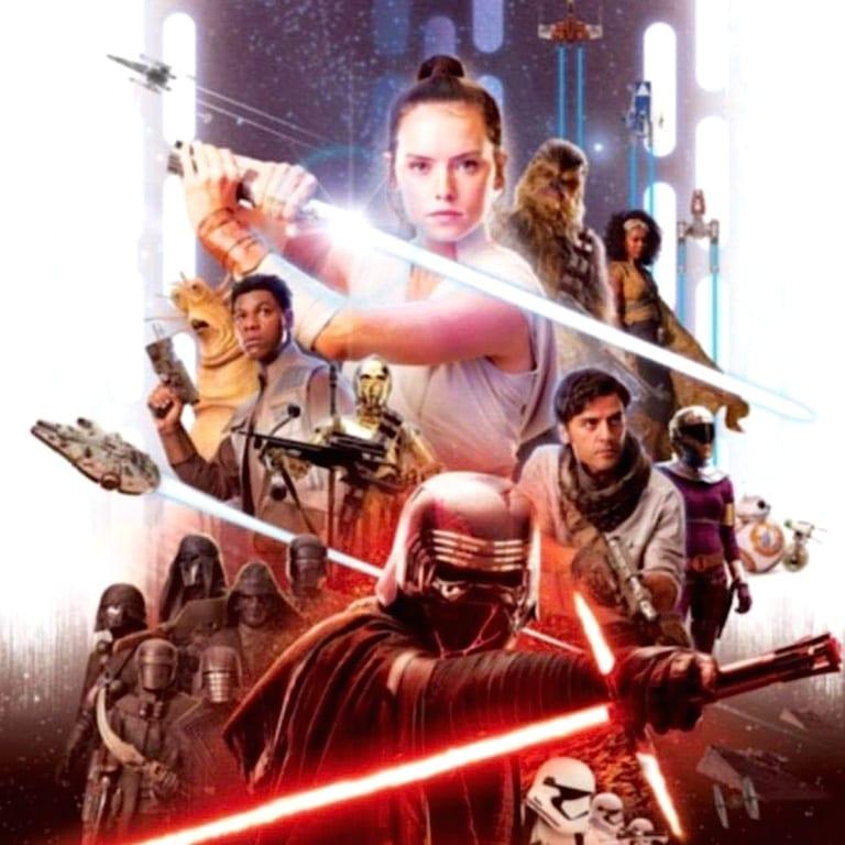 star_wars_9_poster_twiter
