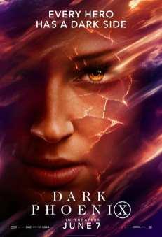x-men_dark_phoenix_2018_plakat5