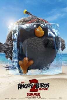 angry_birds_ve_filmu_2_2019_poster_06