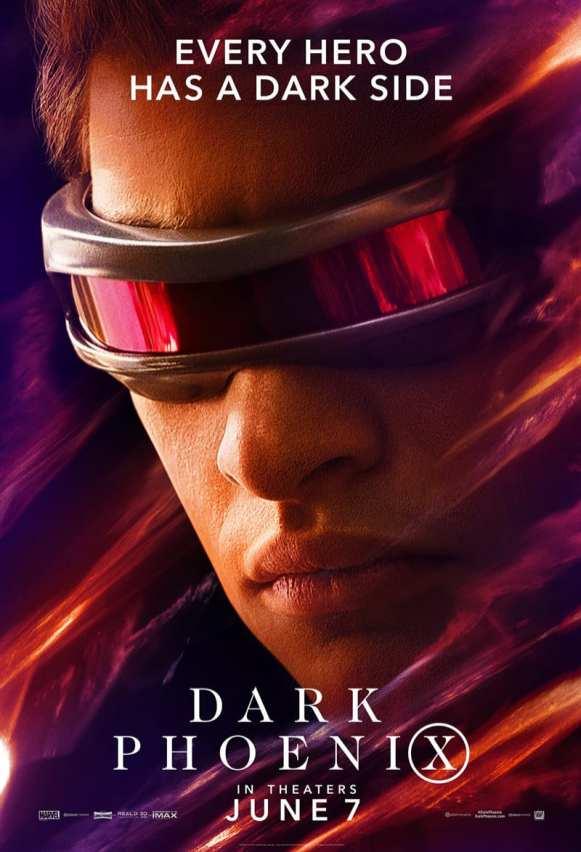 x-men_dark_phoenix_2019_plakat_char06