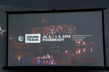 soundtrack_podebrady_2019_tiskovka_14