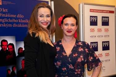 shakespearovske_slavnosti_2019_tiskovka2_08