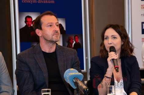shakespearovske_slavnosti_2019_tiskovka2_10